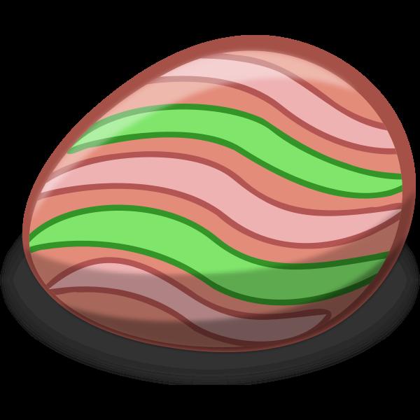 Easter egg 2 2015090723