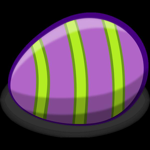 Easter egg 4 2015090723
