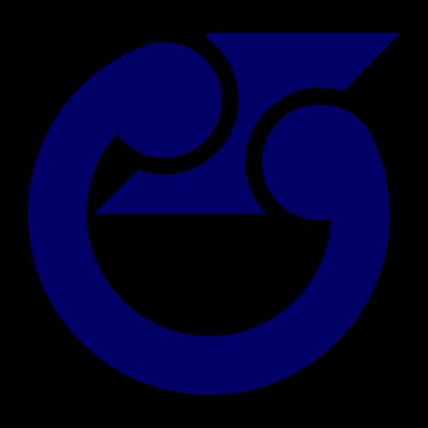 Edosaki Ibaraki chapter