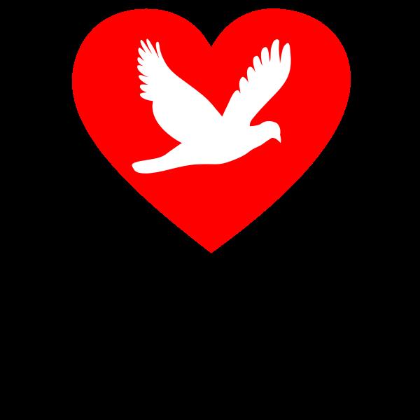 Embrace Peace