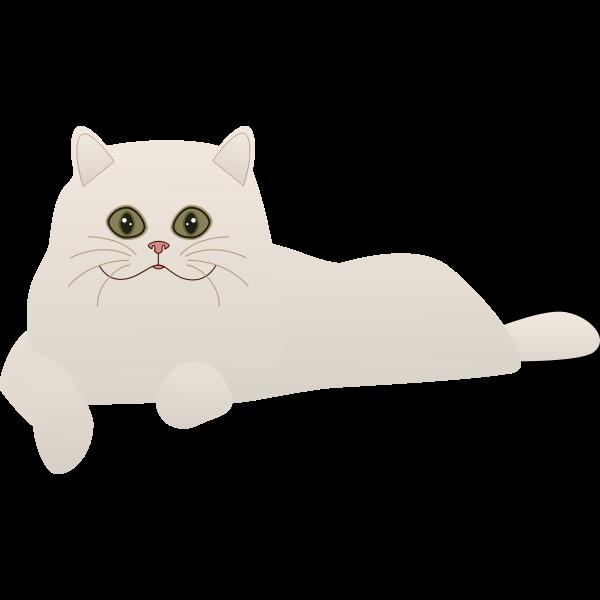 FX13 cat