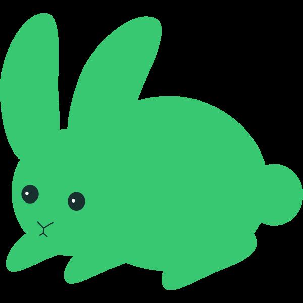 FX13 rabbit2