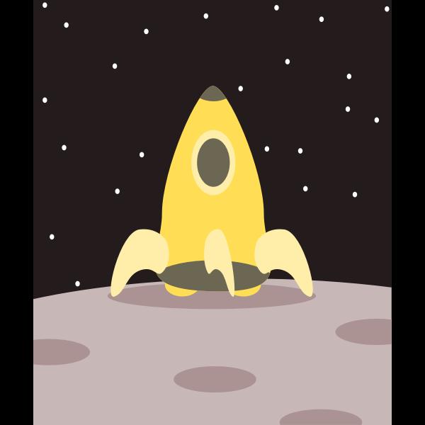 FX13 rocket3