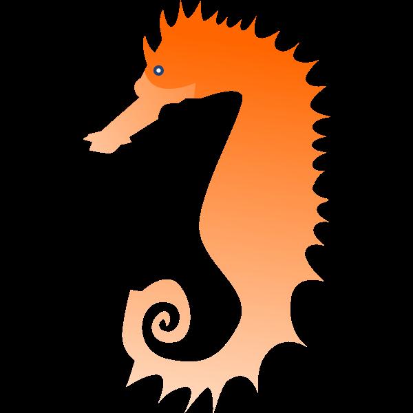 Seahorse-1580132410