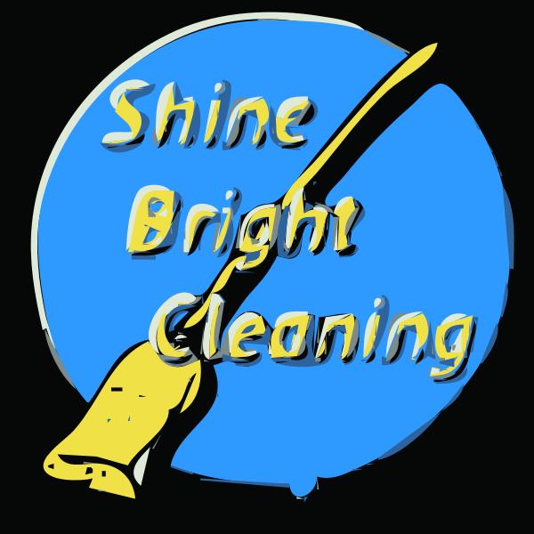 Fake cleaning logo vhs 1