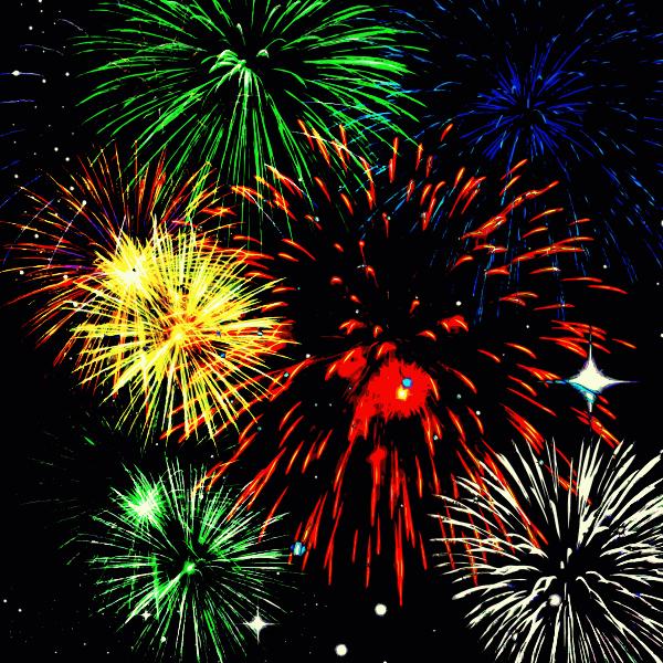 Fireworks Remix 2015052712