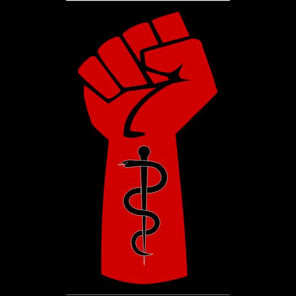 Power for paramedics