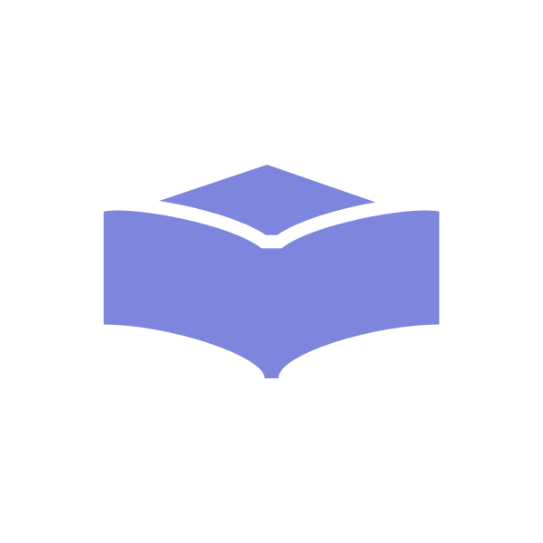 Flag of Chiryu Aichi