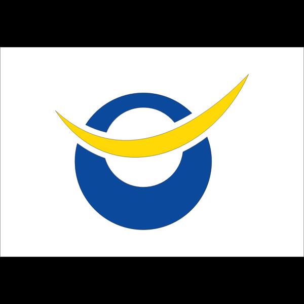 Flag of Date, Fukushima