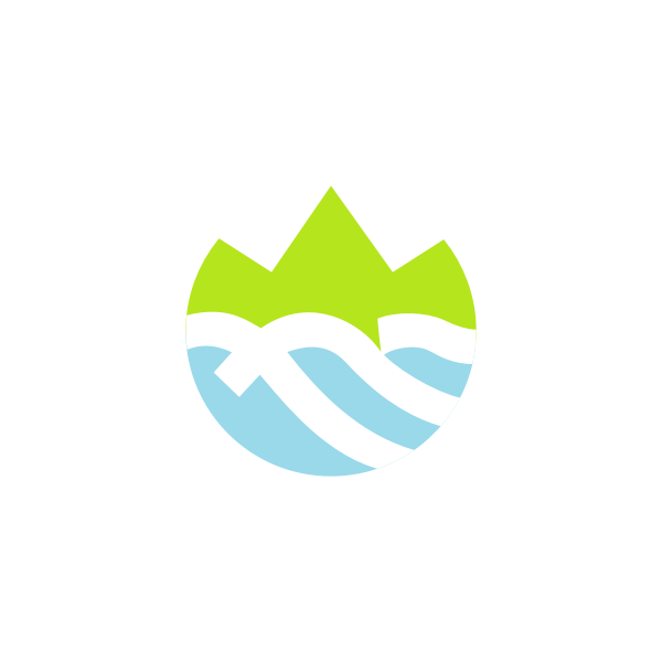 Flag of Kanna Gunma