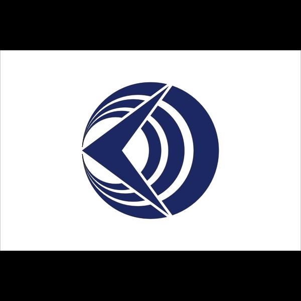 Flag of Kurahashi Hiroshima