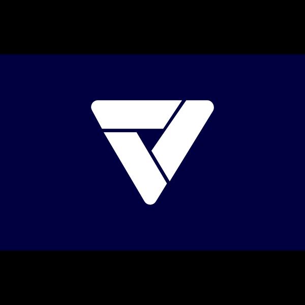 Flag of Masuda Akita
