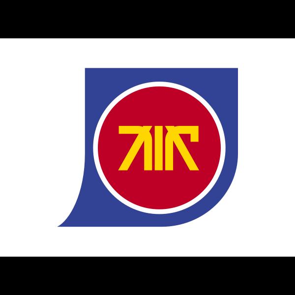 Flag of Kanoya, Kagoshima