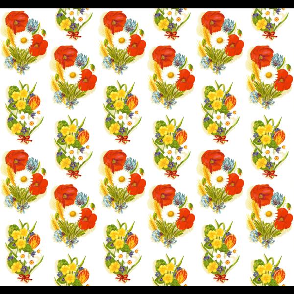 FlowerPattern4