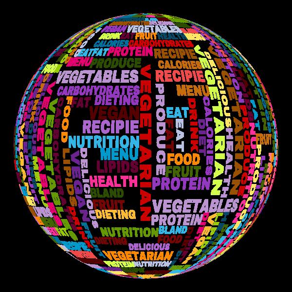 Food Sphere