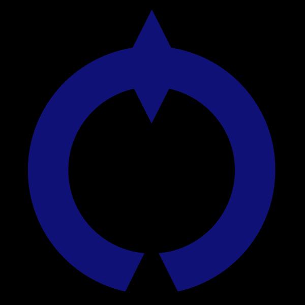 Former Kamogawa Chiba chapter