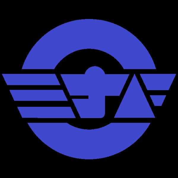 Former Minabe Wakayama chapter