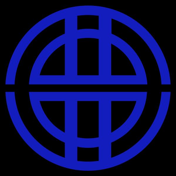 Former Saijo Ehime chapter