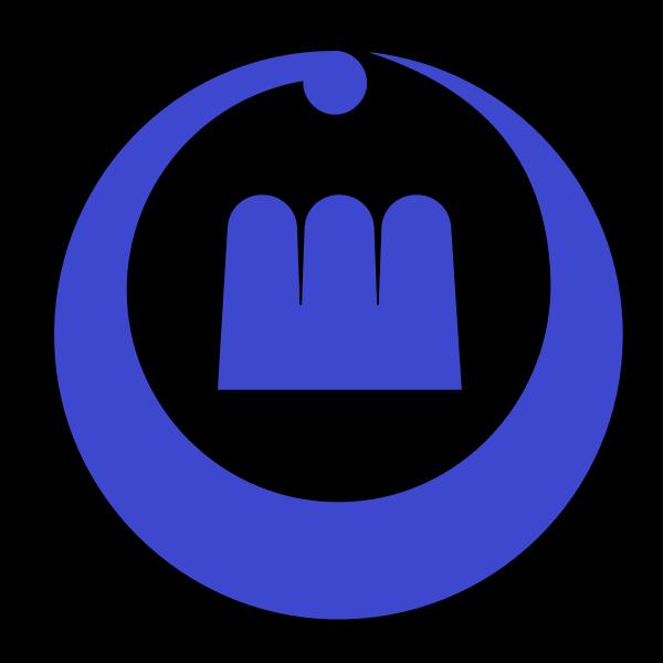 Former Setana Hokkaido chapter
