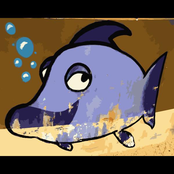 Found Cartoon Animals Request 5 2016072659