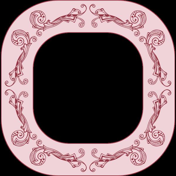 Frame163Colour