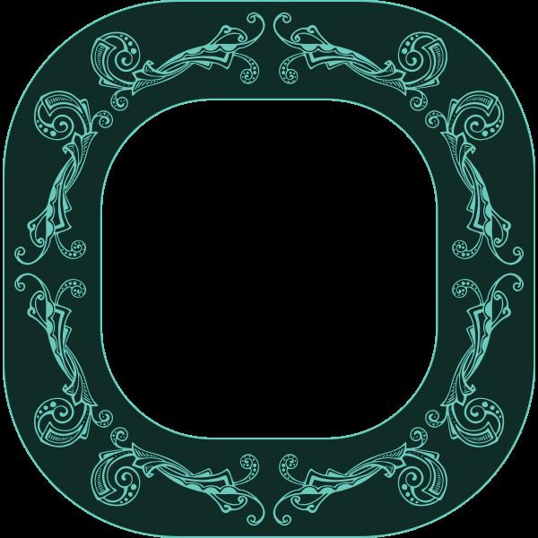 Frame163Colour2