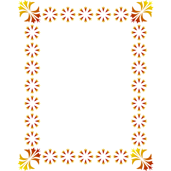 Frame234Colour