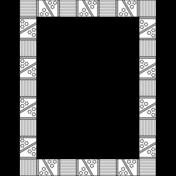 Frame 255