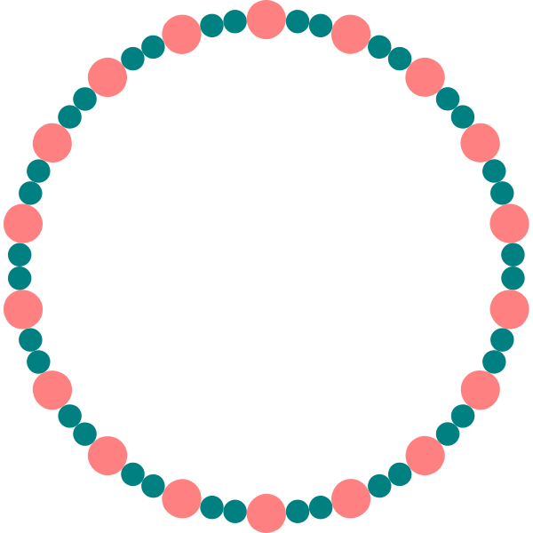 Frame 258 Circle