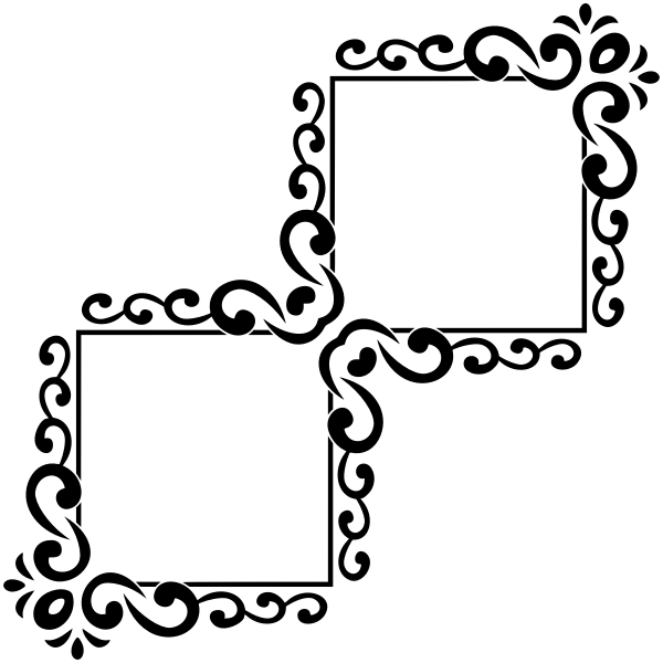 Frame272V3