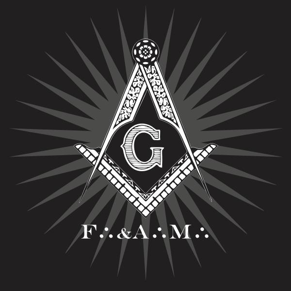 Free and Accepted Masonry Logo 2016040740