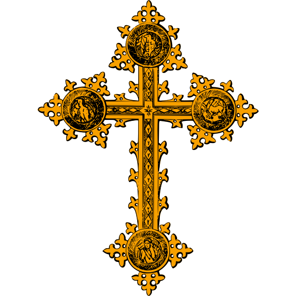 Free Cross 4