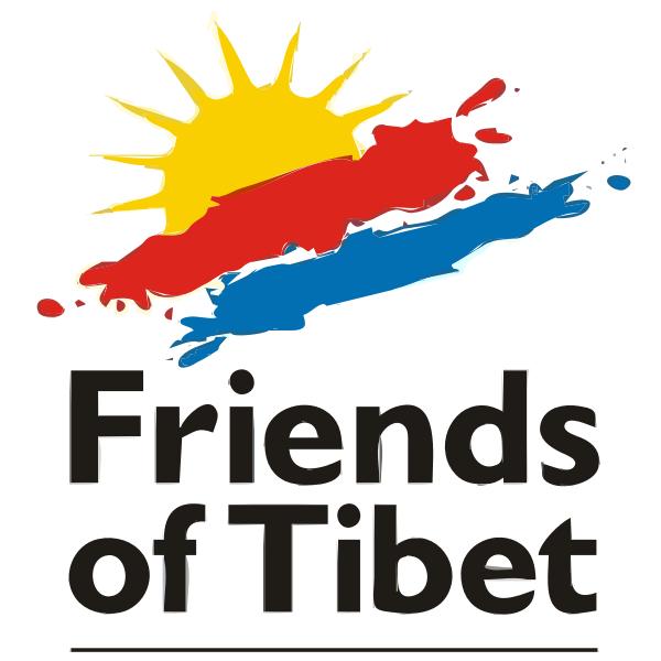 Friends of Tibet 2016031053