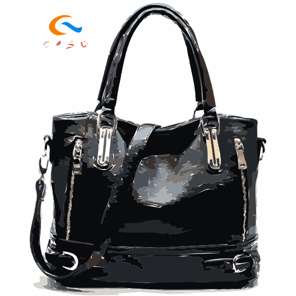 Fwd 2016 Newest Popular handbag designs from Ceso 10 2016022459