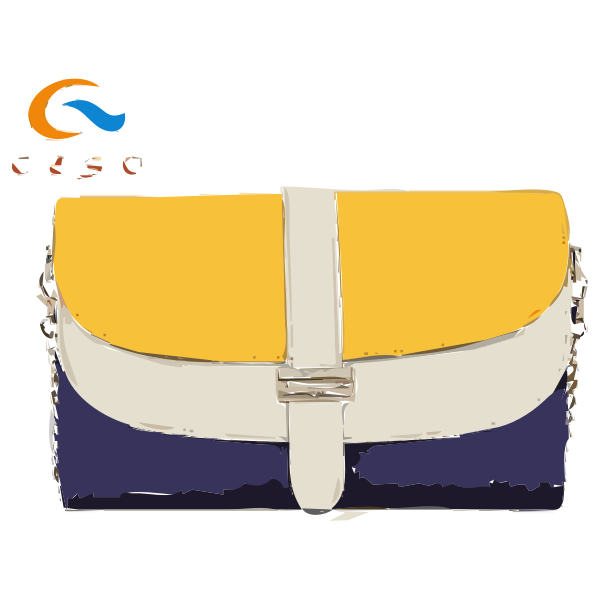 Fwd 2016 Newest Popular handbag designs from Ceso 21 2016022459