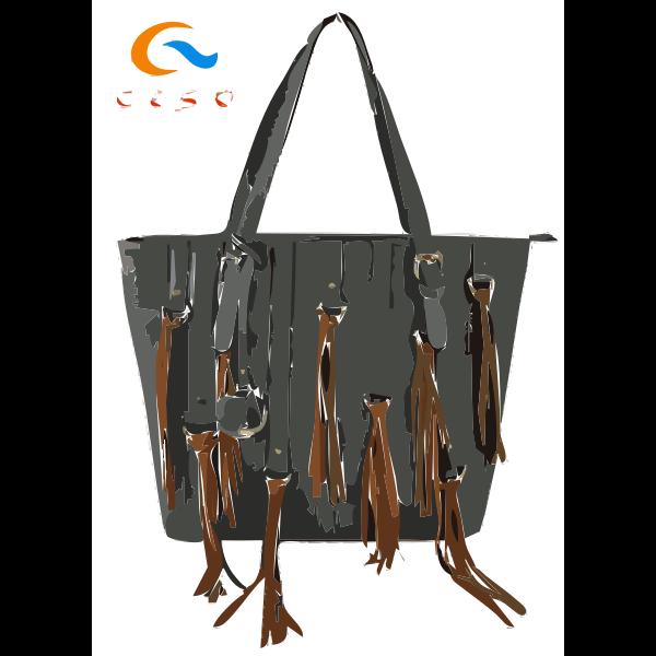 Fwd 2016 Newest Popular handbag designs from Ceso 24 2016022459