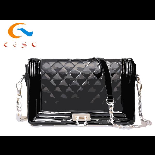 Fwd 2016 Newest Popular handbag designs from Ceso 25 2016022459