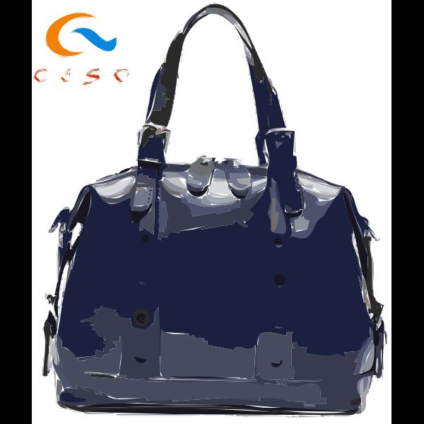 Fwd 2016 Newest Popular handbag designs from Ceso 33 2016022459