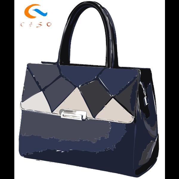 Fwd 2016 Newest Popular handbag designs from Ceso 47 2016022459