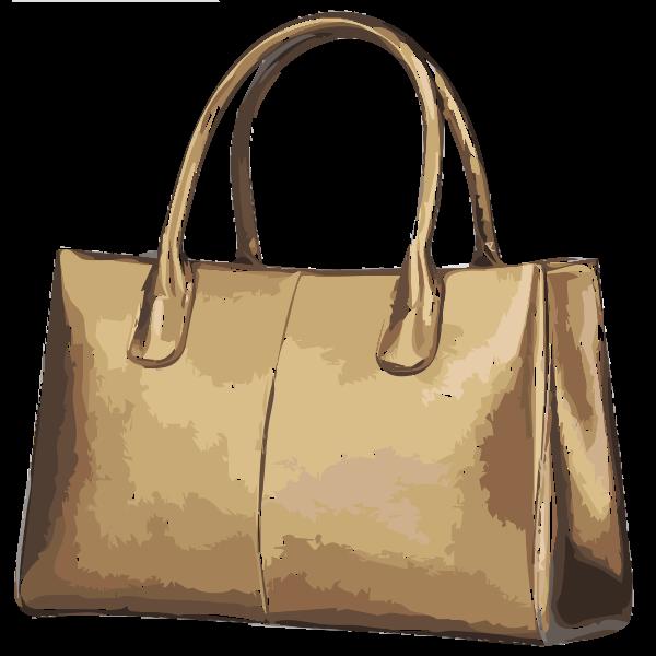 Fwd 2016 Newest Popular handbag designs from Ceso 48 2016022459 nologo