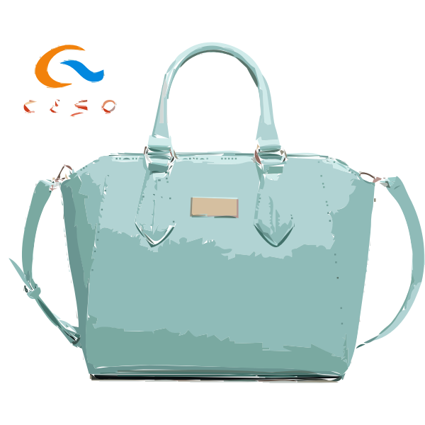 Handbag-1573638287