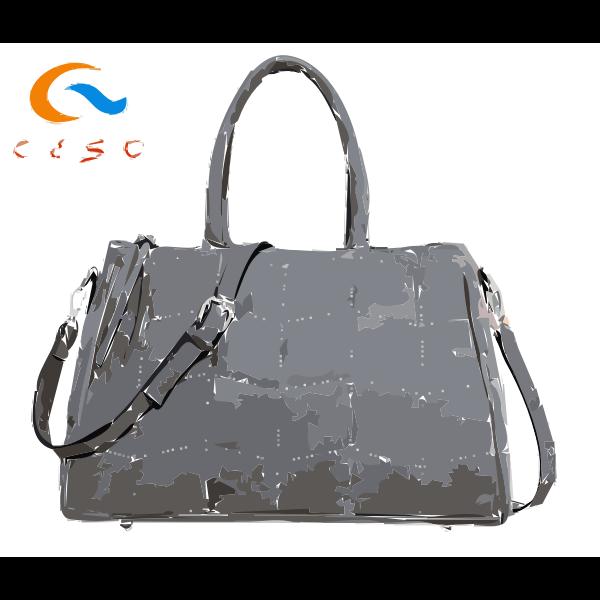Fwd 2016 Newest Popular handbag designs from Ceso 54 2016022459