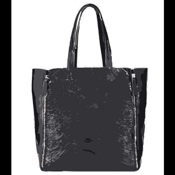 Fwd 2016 Newest Popular handbag designs from Ceso 55 2016022459 nologo