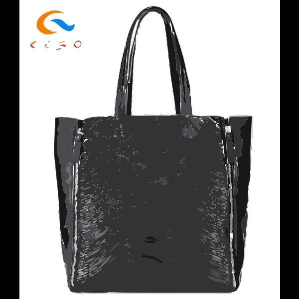 Handbag-1573642806