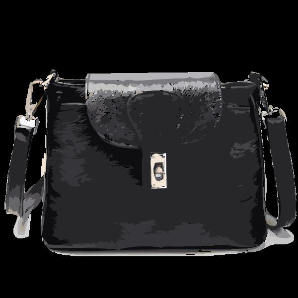 Fwd 2016 Newest Popular handbag designs from Ceso 56 2016022459 nologo