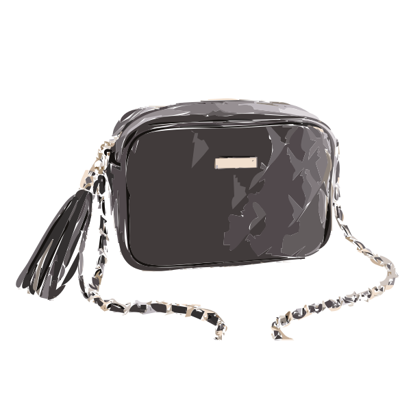Fwd 2016 Newest Popular handbag designs from Ceso 60 2016022459 nologo