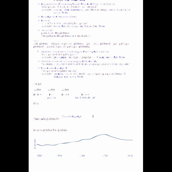 Fwd: Re: freebassel project Conversations 1