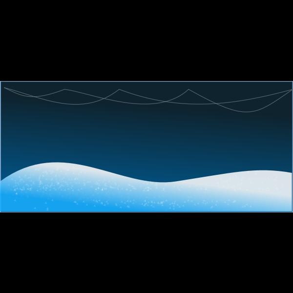 Glacier-1571401509