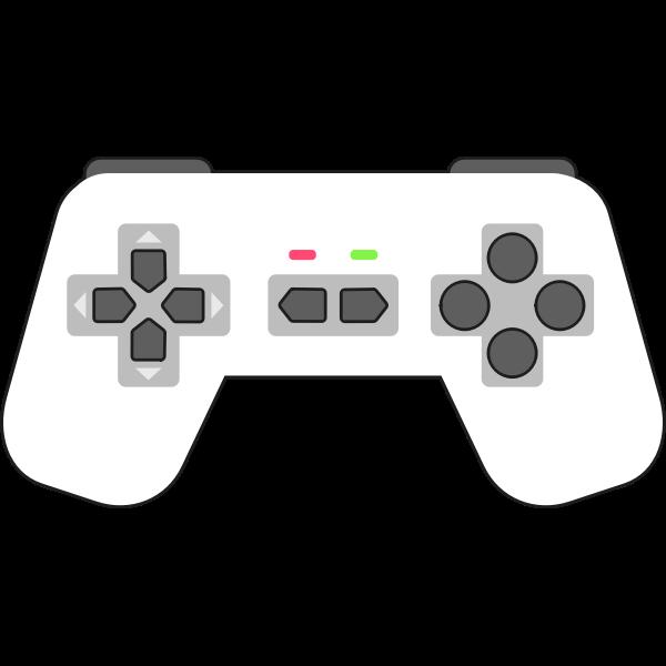 Joystick for video games