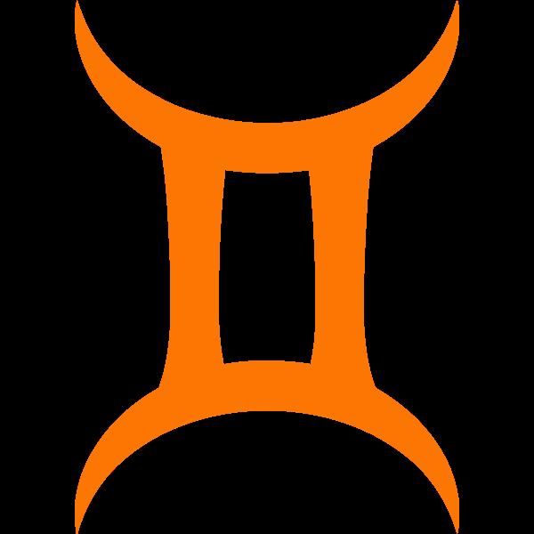 Gemini sign